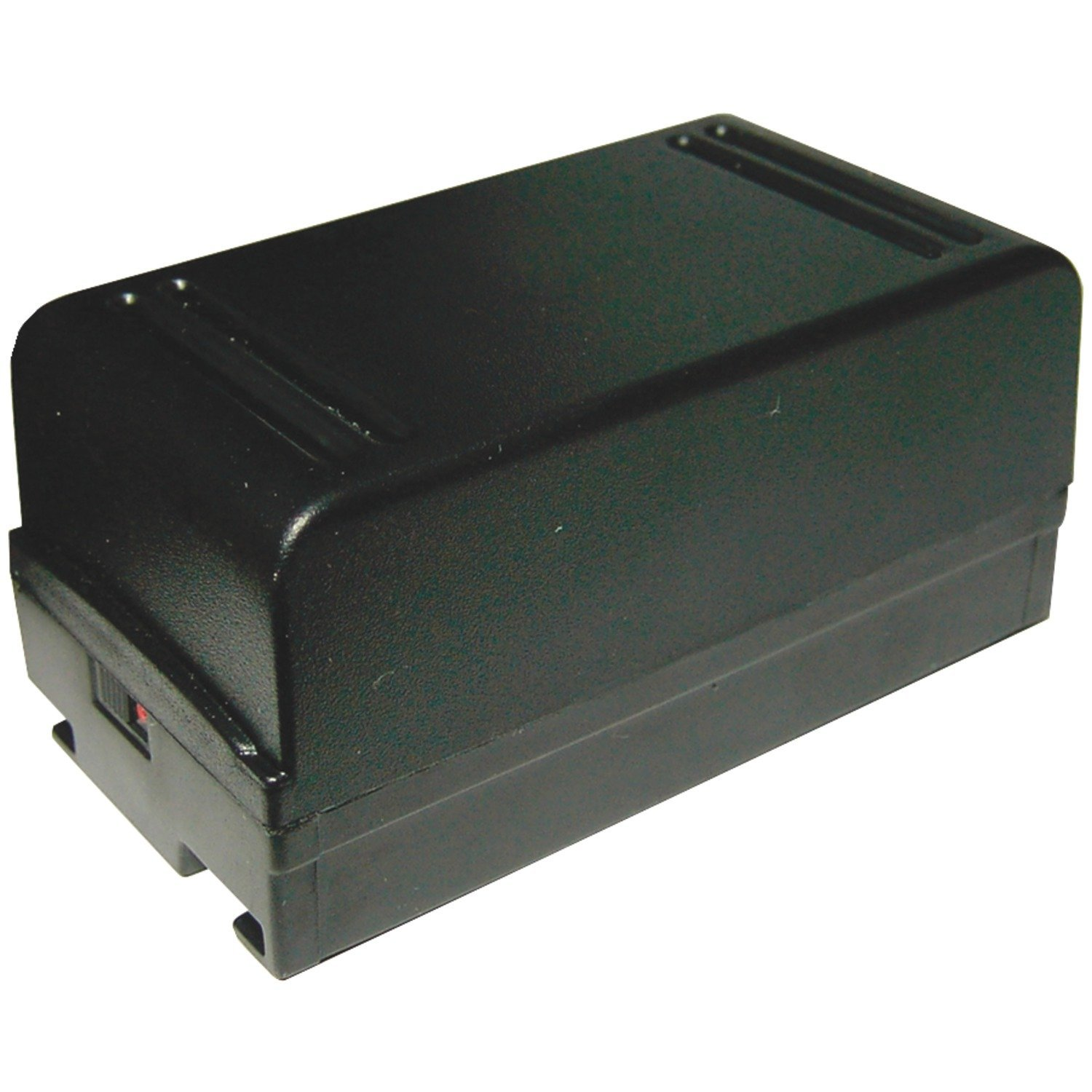 Cheap Fd 200, find Fd 200 deals on line at Alibaba com