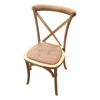 2016 Newest Wooden Weight Leather Restaurant Hotel Room Chair
