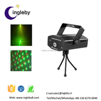 2017 new arrival OEM products wholesale popular cheap holographic projector laser christmas outdoor