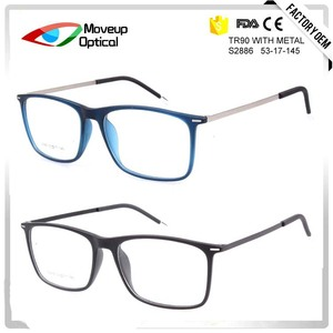 22d6e6a6cb Optical Market In Wenzhou