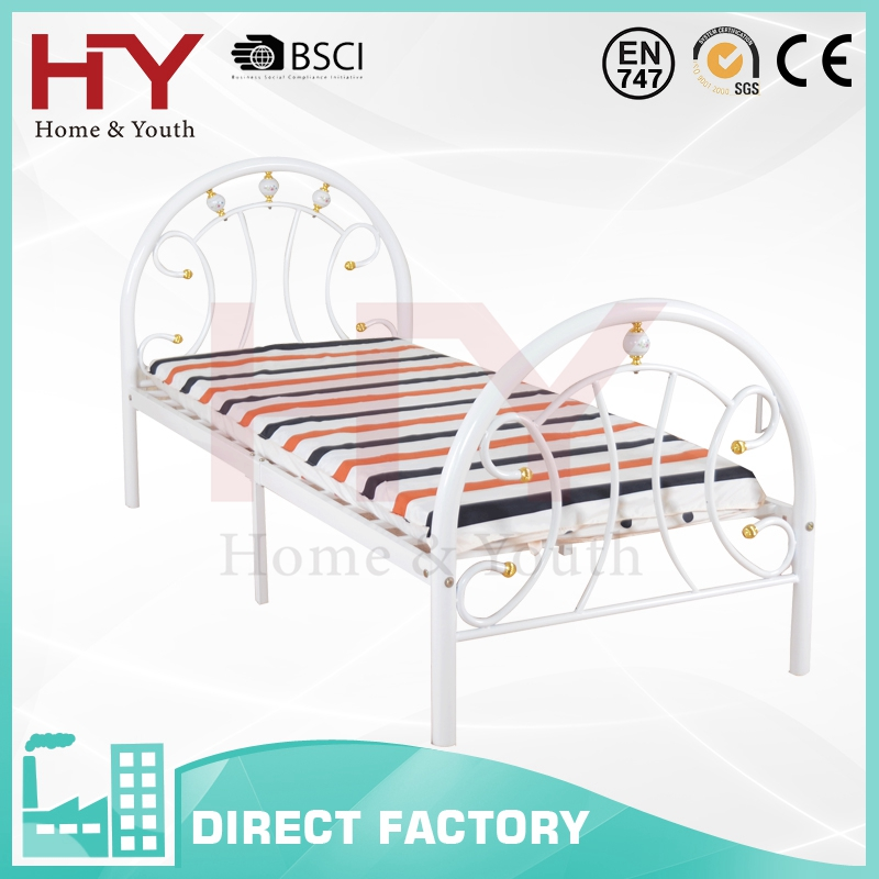 cheap metal queen bed frame cheap metal queen bed frame suppliers and manufacturers at alibabacom - Cheap Metal Bed Frame