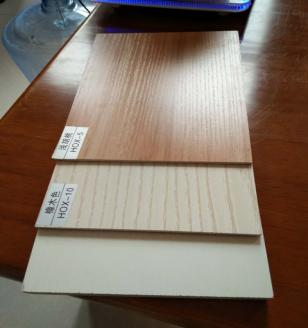 Turbo Melamin Papier Für Möbel Dekoration - Buy Melamin Aufkleber Papier CN69