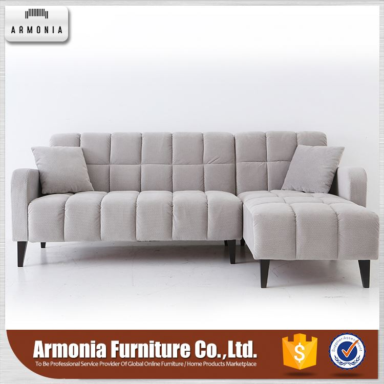 High Back Sectional Sofa, High Back Sectional Sofa Suppliers and  Manufacturers at Alibaba.com - High Back Sectional Sofa, High Back Sectional Sofa Suppliers And