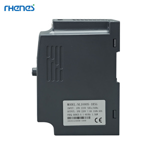 Inverters For Sale >> Cheap Inverters For Sale Wholesale Suppliers Alibaba