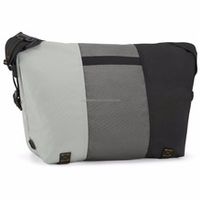 Double Compartment Laptop Briefcase With multiple Color