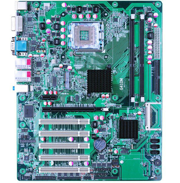 VT8235 PCI TO ISA BRIDGE TREIBER WINDOWS 8