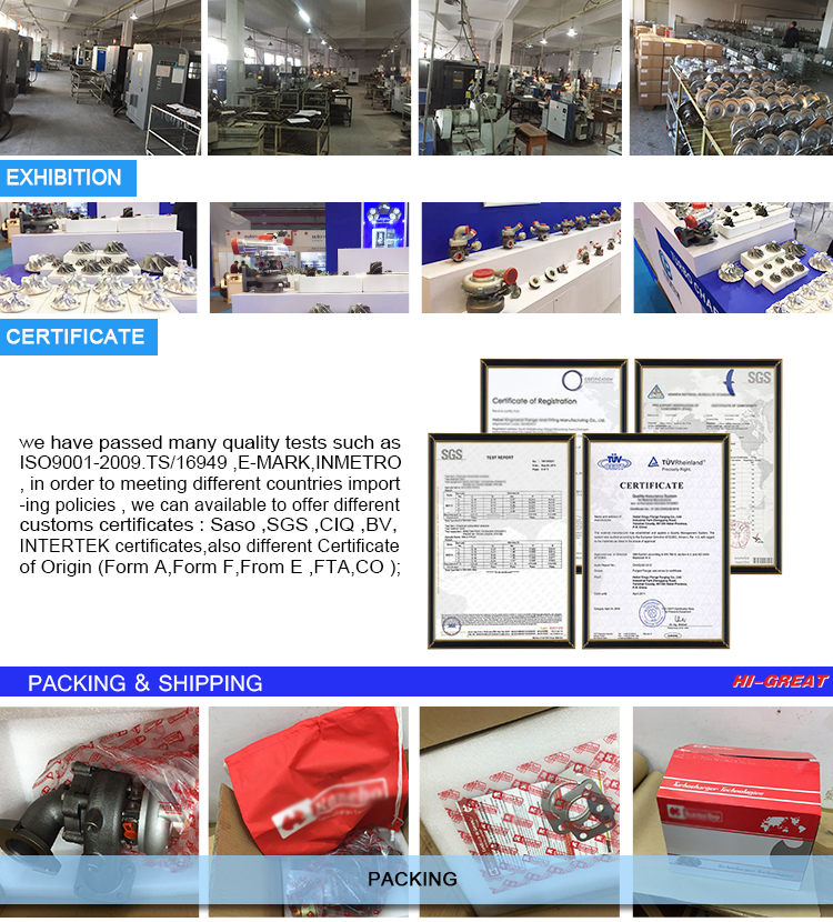 Turbo Car Parts Wholesale, Car Part Suppliers - Alibaba