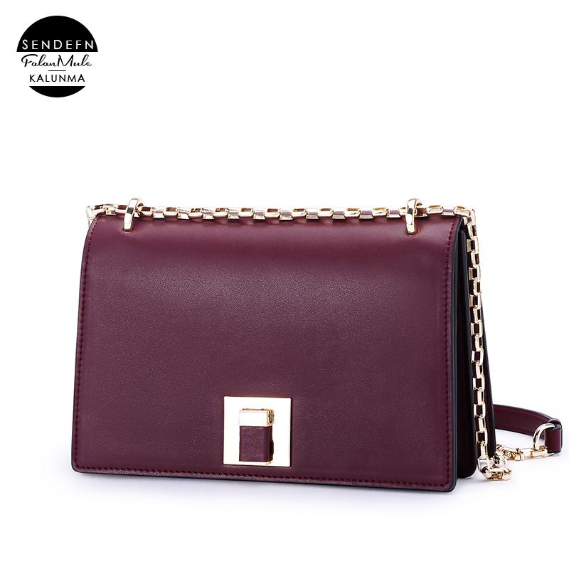 1163f1666804 China dragonfly handbag wholesale 🇨🇳 - Alibaba