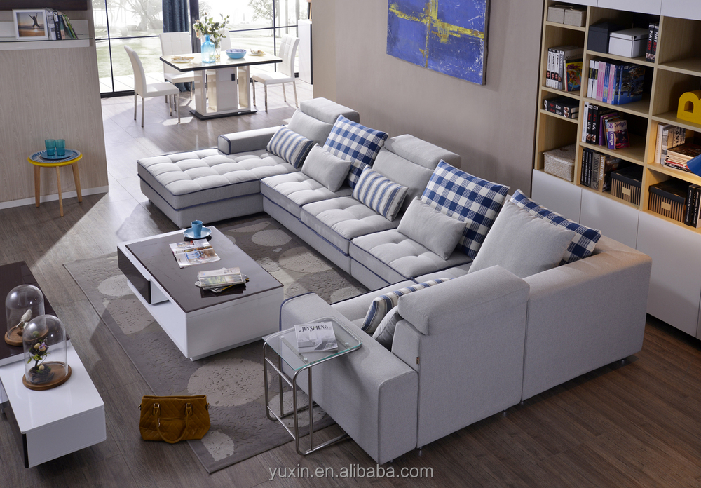 French Mobile Home Furniture Pictures Of Sofa Designs