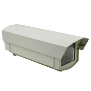 High quality Waterproof CCTV Bullet Camera Housing