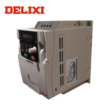 DELIXI <span class=keywords><strong>ממירי</strong></span>ם וממירים E180 0.4 ~ 700KW משתנה <span class=keywords><strong>תדר</strong></span> כונן <span class=keywords><strong>5.5Kw</strong></span> <span class=keywords><strong>תדר</strong></span> ממיר כונן