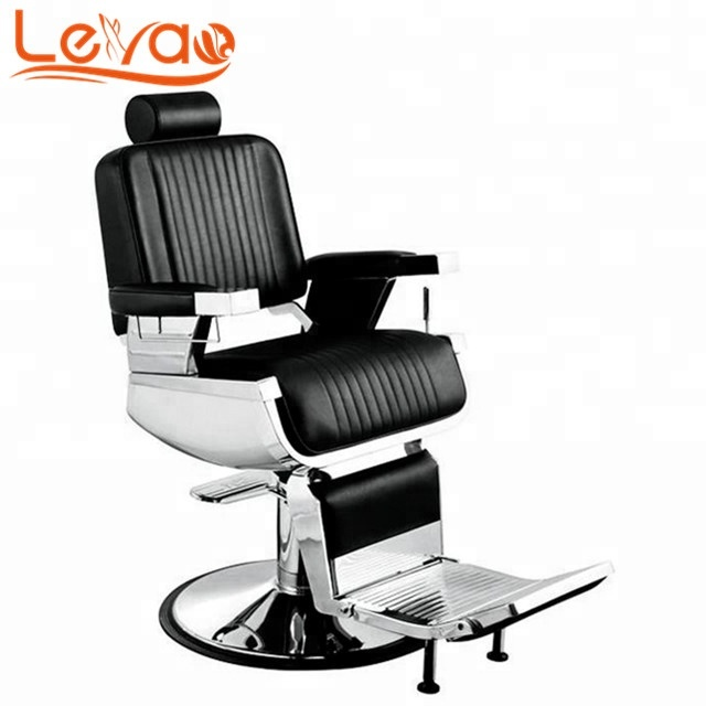 Belmont Barber Chair >> Levao Takara Belmont Barber Chair Used Barber Chairs For Sale Salon Chair View Salon Chair Levao Product Details From Guangzhou Levao Trading Co