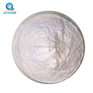 Pharmaceutical Grade Polyethylene Glycol 3350