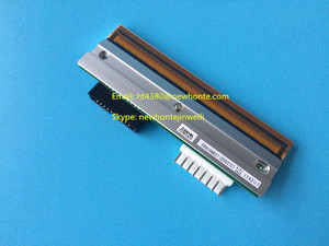 X3000+ X3200 Printhead for Argox X-3000+ X-3200 Lable Barcode Printer Thermal Print head