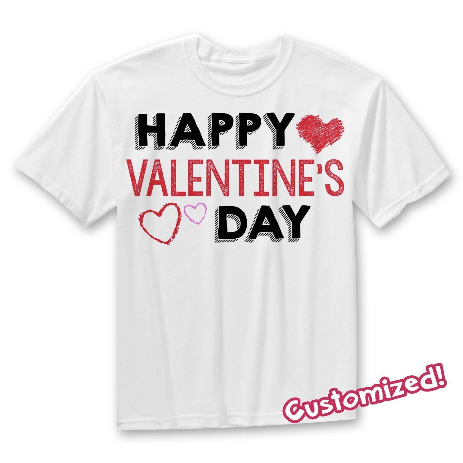 Cheap Valentines Shirt Find Valentines Shirt Deals On Line At