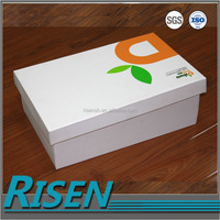 High Quality China manufacturer permanent use corflute plastic type insulated boxes
