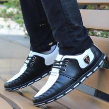 korean fashion men shoes  eBay
