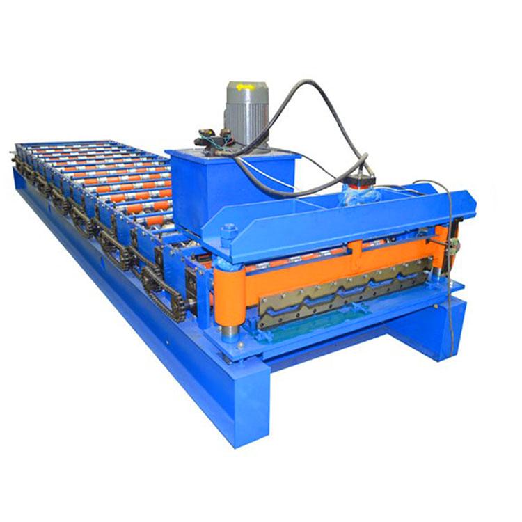 Venta al por mayor máquina conformadora de marcos-Compre online los ...