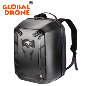 Dji Drone Backpack Wholesale 37d63c6abe0f8