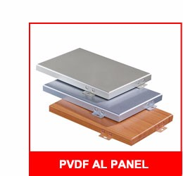 Component Wood Grain Types Suspended Grid Ceiling Aluminum Ceiling Grids