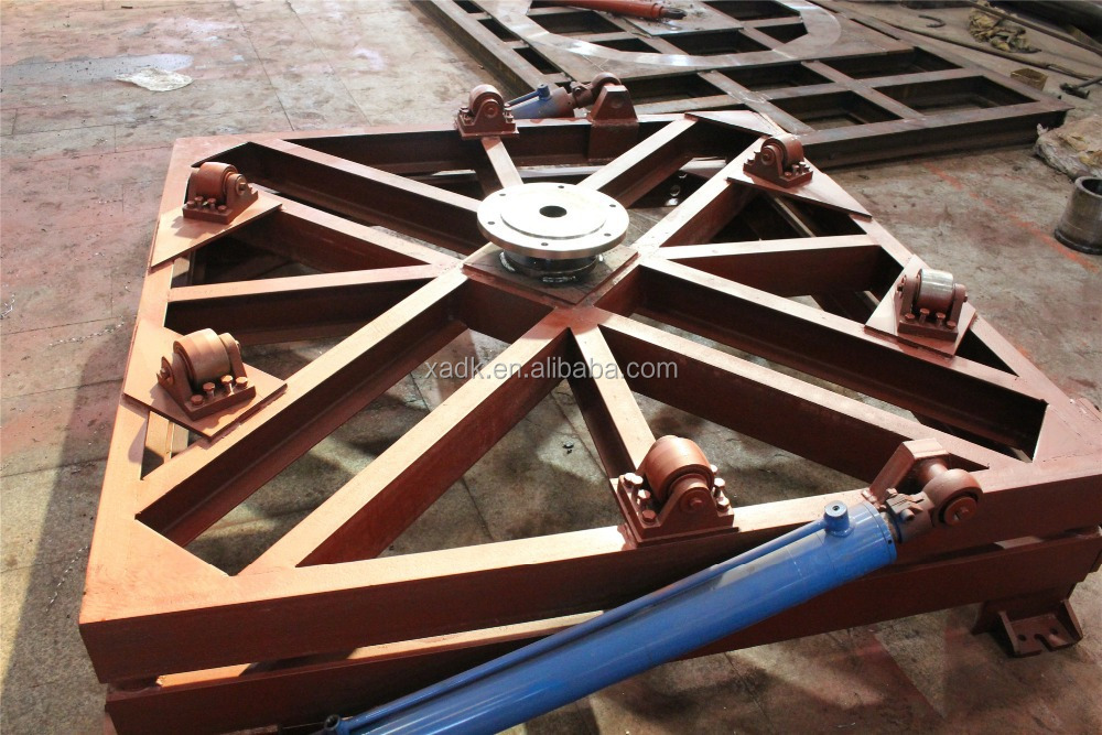 Bridge Saw Tilting Table For Granite Buy Tilting Table