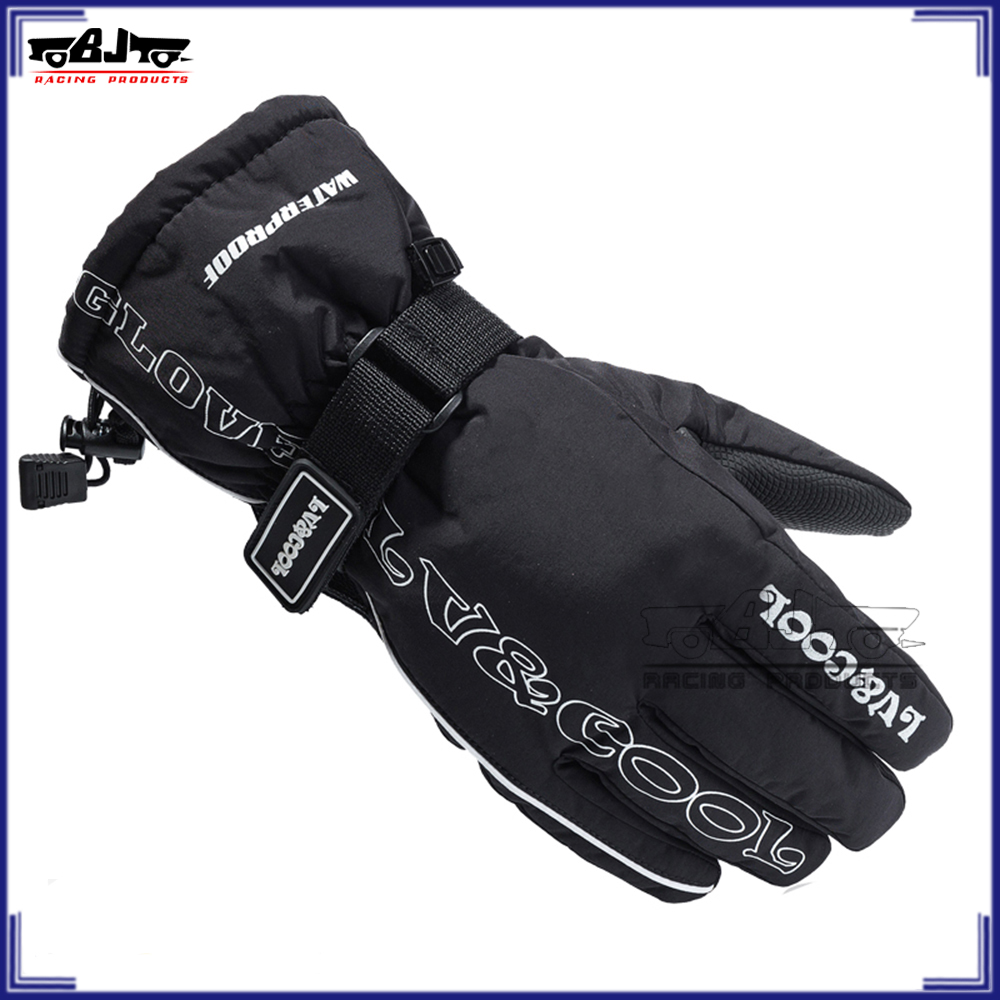Motorcycle gloves distributor - China Winter Motorcycle Gloves China Winter Motorcycle Gloves Manufacturers And Suppliers On Alibaba Com