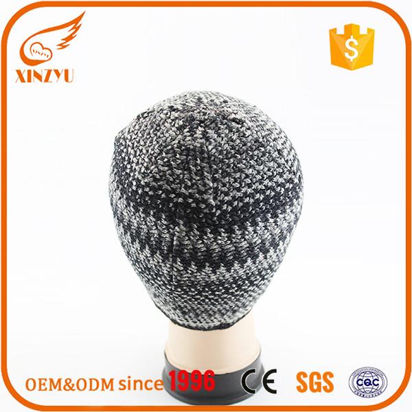 8b8931424ed49 Supreme fashion unisex winter hat knitted beanies crochet sports beanie hats