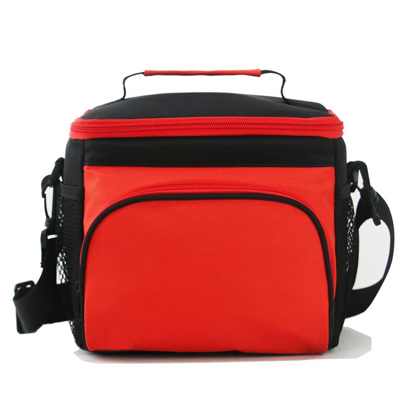 Atacado moda feminina sacola de Lona saco de compras reutilizável dobrável