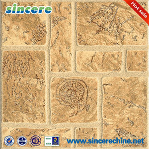 paving tile mould manufacturer italian ceramic tiles price
