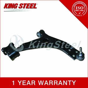 FOR MAZDA CAR LEFT LOWER SUSPENSION CONTROL ARM B32H-34-350