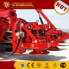 Sany 145ton portable drill rigs/ drilling equipments