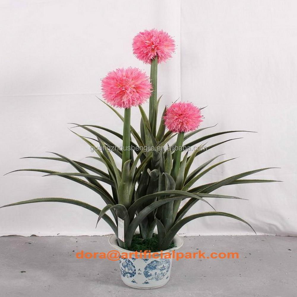 Sjh010637 pas cher artificielle plantes plantes d for Plante artificielle pas cher ikea