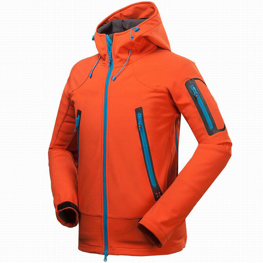 Cheap The Best Softshell Jacket, find The Best Softshell Jacket ...