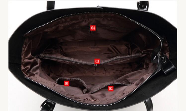 women shoulder bags (21)