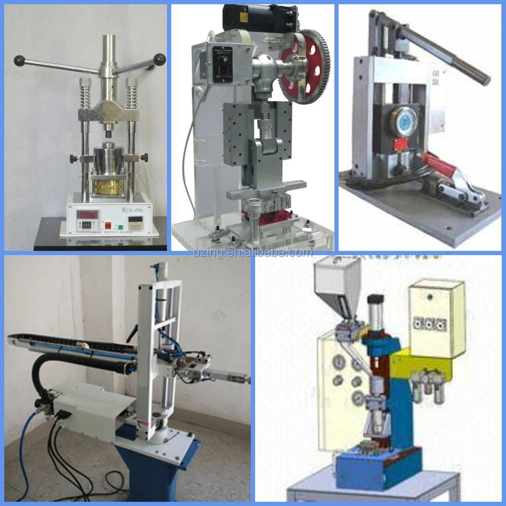Hand Injection Molding Machine Supplier Company And Factory Near ...