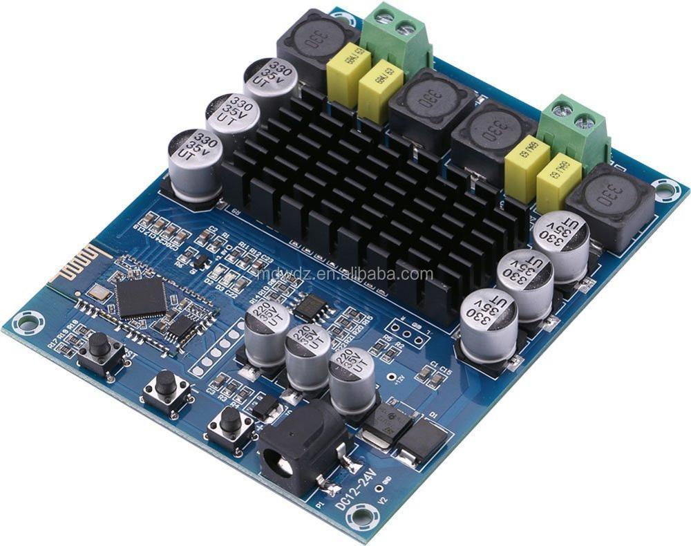 unidades 1 Logic RS232 A cuadros TESTER - Min 3 a/ños de garant/ía Cleva Lucio y Co