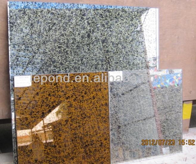 antique mirror sheets alibaba - 800×600