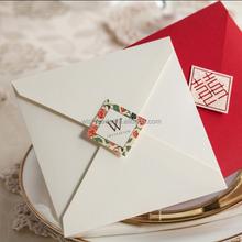 Korean wedding invitation card wholesale wedding invitations korean wedding invitation card wholesale wedding invitations suppliers alibaba stopboris Images