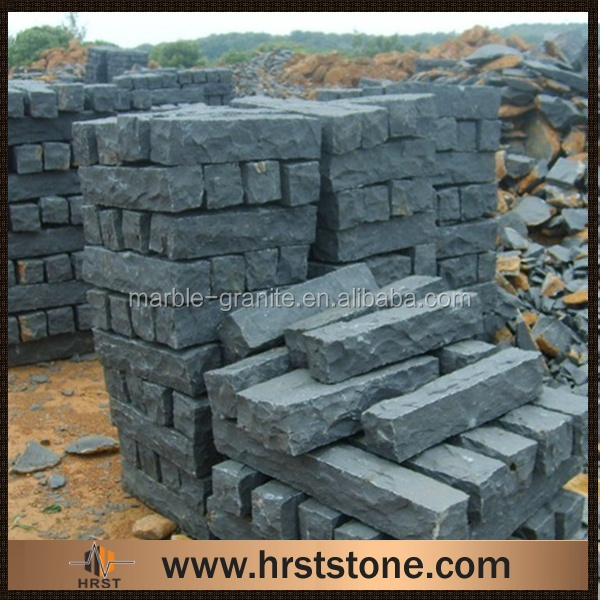Granite Blocks Product : Large black granite rough blocks for sale buy