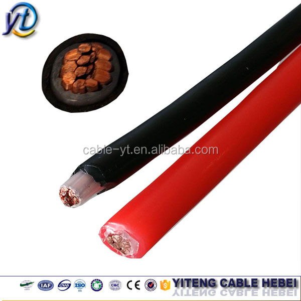 57c87b8fc629 China Cpc Cable, China Cpc Cable Manufacturers and Suppliers on Alibaba.com