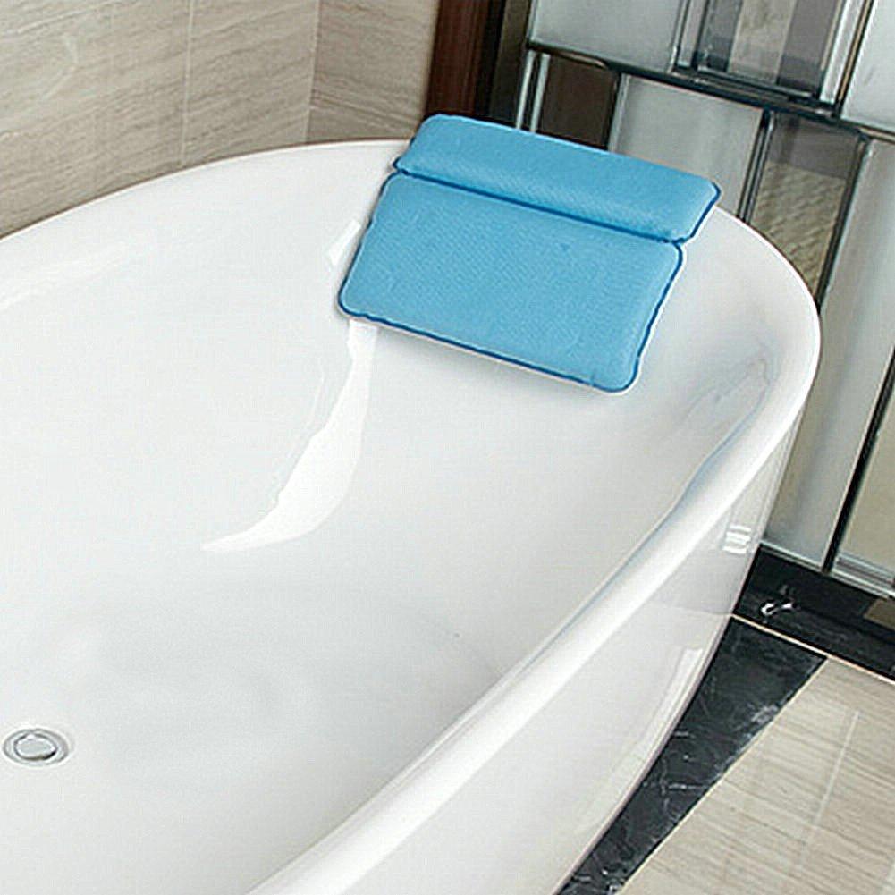 Cheap Foam Bath Support Baby, find Foam Bath Support Baby deals on ...