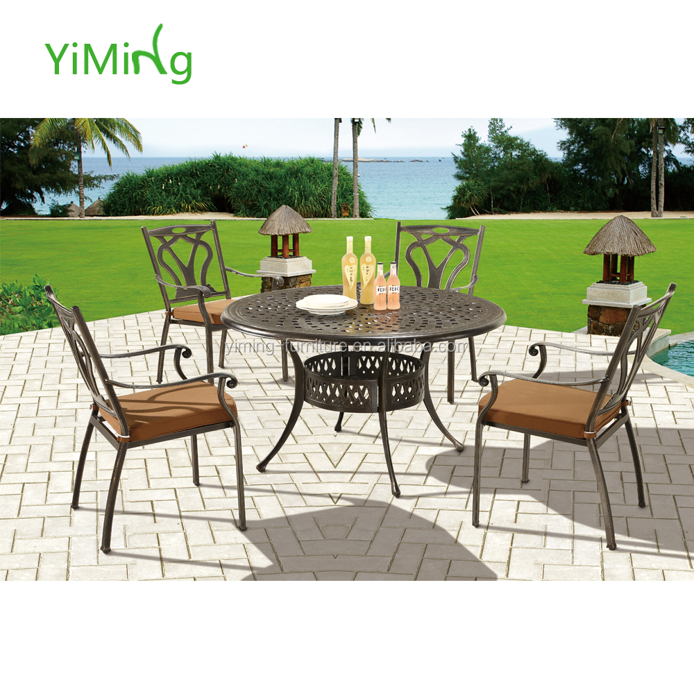 Charming Used Cast Iron Patio Furniture, Used Cast Iron Patio Furniture Suppliers  And Manufacturers At Alibaba.com