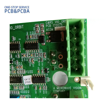 Pcb Layout Design Pcb Components Pcb Design And Assembly - Buy Pcb ...
