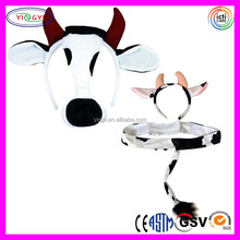 sc 1 st  Alibaba & Cow Ear Headband Wholesale Ears Headband Suppliers - Alibaba