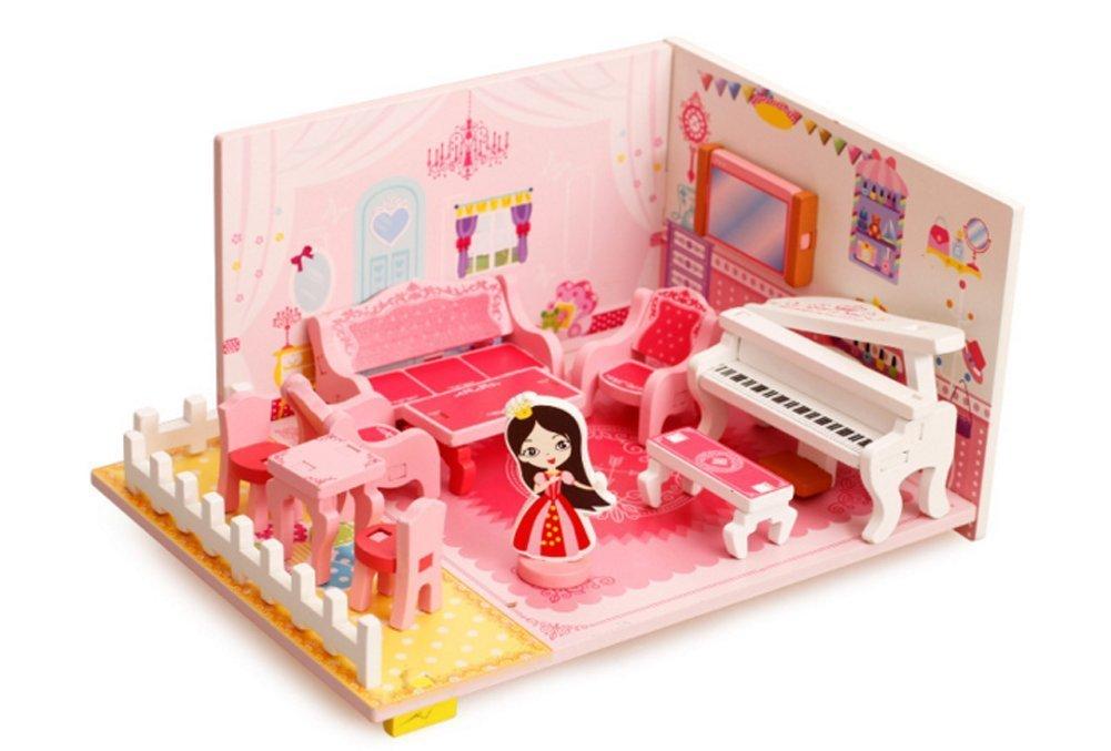 Cheap Educational Toys : Cheap 3d educational wooden toy find 3d educational wooden toy