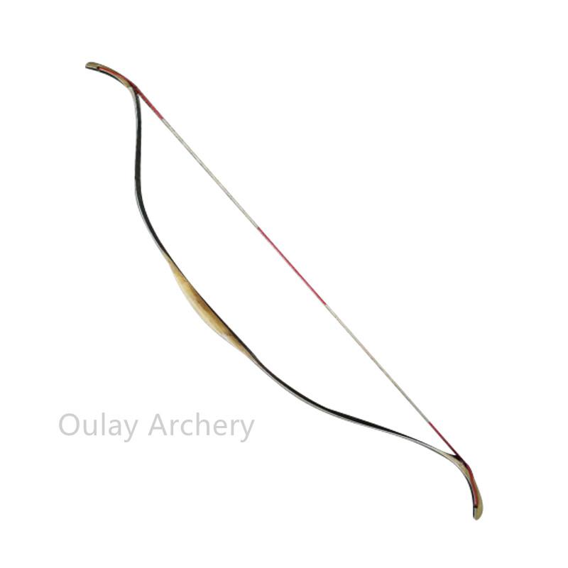 BIGTO 12 pcs Standard Compound Bow Arrows 30 Fiberglass Archery Arrows