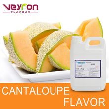 E Liquid Food Propinquity Natural Flavoring Essence Concentrate Fruit Flavour Honey Artificial Flavors Cantaloupe Flavor