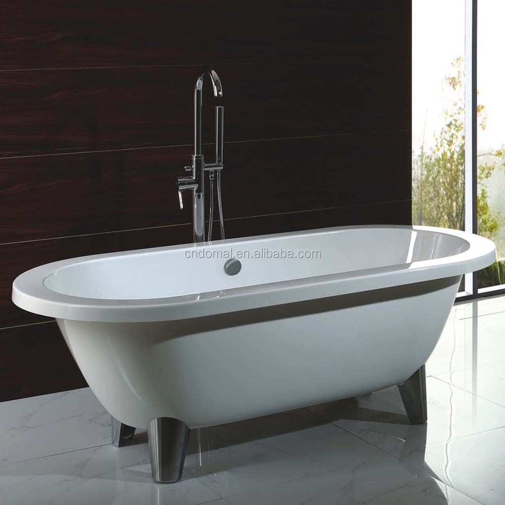 Electric Bathtub, Electric Bathtub Suppliers and Manufacturers at ...