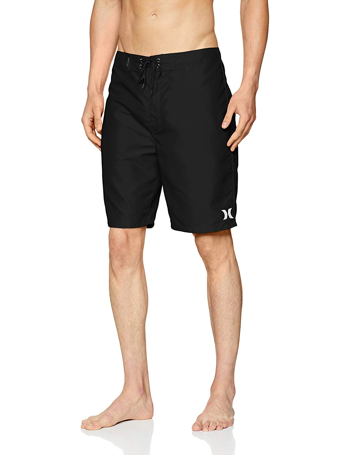 0402582c7c Cheap Hurley Boardshorts, find Hurley Boardshorts deals on line at ...