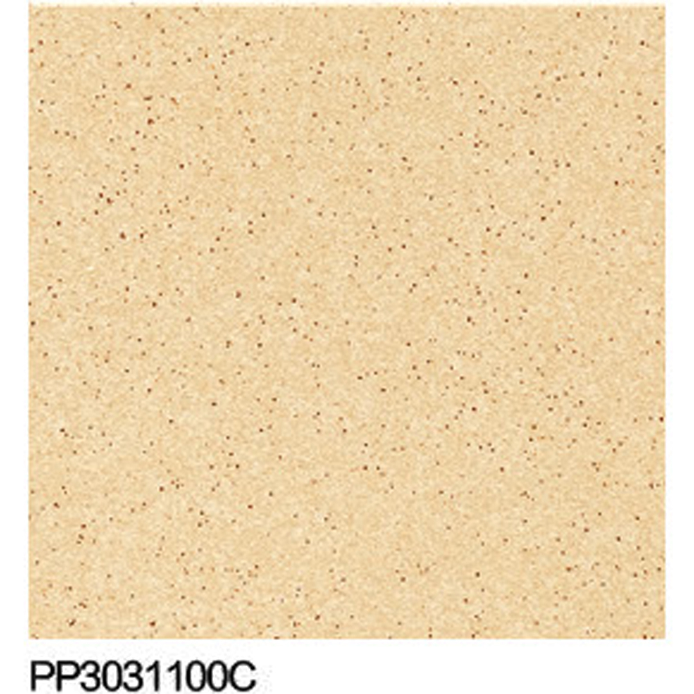 China glazed no slip granite ceramic tile salt pepper tile china glazed no slip granite ceramic tile salt pepper tile homogeneous floor tiles pp3060700c with grade dailygadgetfo Image collections